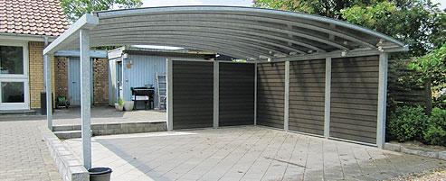 dobbelt-carport-staal