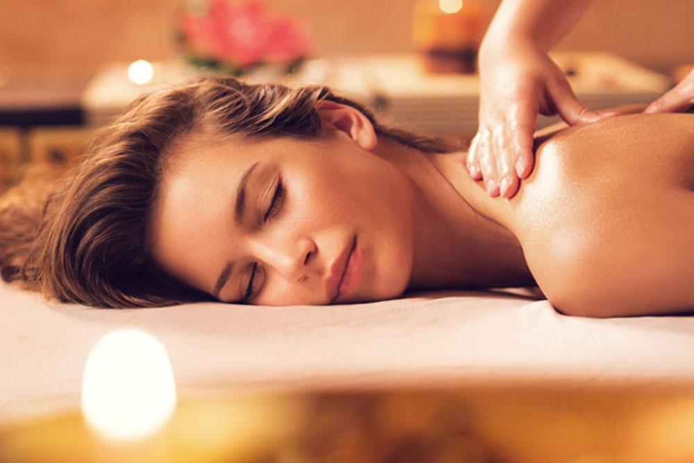 Thai massage hadsund swinger club Randers